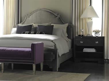 Lillian August Upholstery Bedroom Set LNALA83511SET