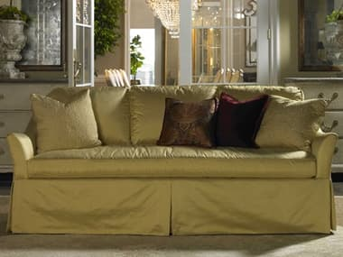 Lillian August Upholstery Sofa Couch lnaLA7125S