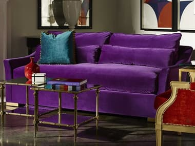 Lillian August Upholstery Sofa Couch lnaLA9105S