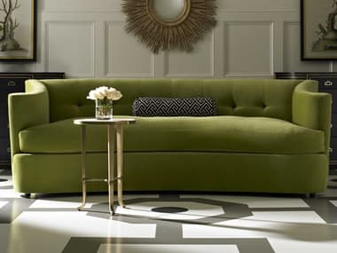 Lillian August Upholstery Sofa Couch LNALA9155S