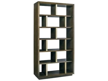 Lillian August Workshop Bookcase LNALA20351