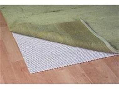 Linie Design Prima Rectangular Rug Pad LDPRIMALUXUSREC46