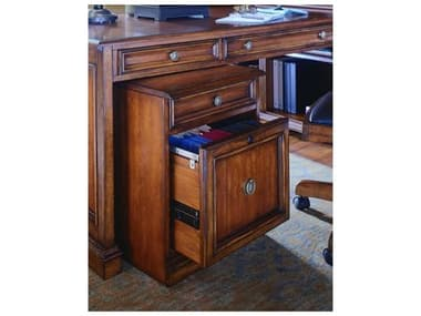 Luxe Designs File Cabinet LXD382990412