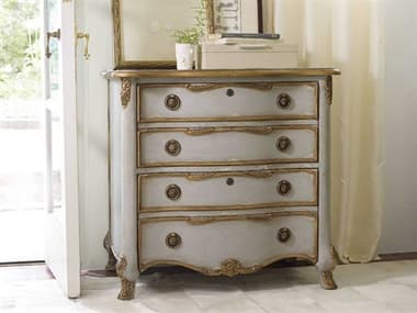 Luxe Designs File Cabinet LXD52991036134