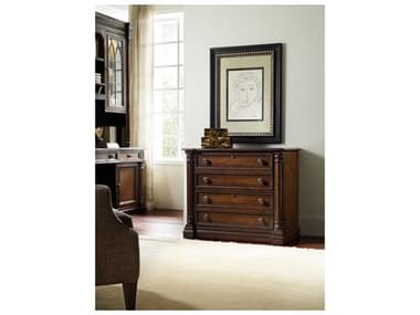 Luxe Designs File Cabinet LXD54821036134