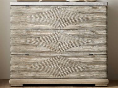 Luxe Designs Accent Chest LXD18739350440