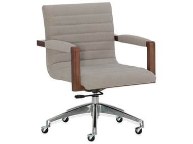 Luxe Designs Computer Chair LXD17512991780MWD