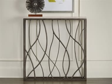 Luxe Designs 40''L x 12'' Wide Rectangular Console Table LXD54748415099