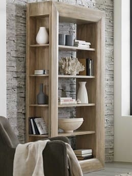 Luxe Designs Etagere LXD18731148737920