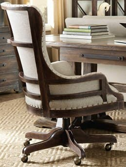 Luxe Designs Executive Chair LXD1819332420DKW99