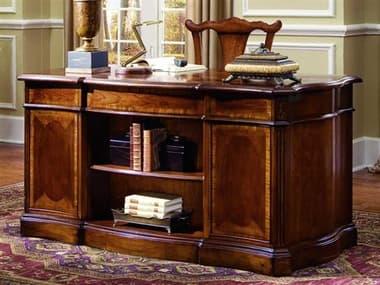 Luxe Designs Executive Desk LXD1611045540