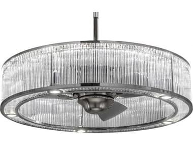 Meyda Indoor Ceiling Fan MY182431