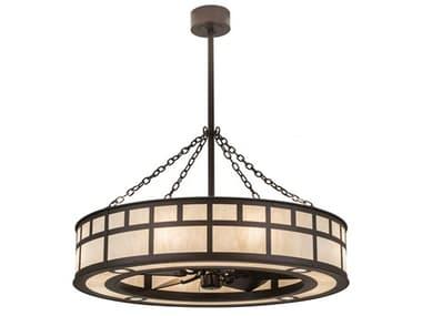 Meyda Indoor Ceiling Fan MY191708