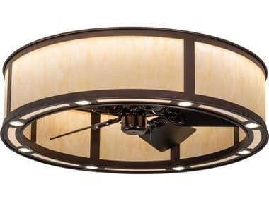 Meyda Indoor Ceiling Fan MY200967