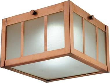Meyda Tiffany Beck LED 28-Light Outdoor Ceiling Light MY139335