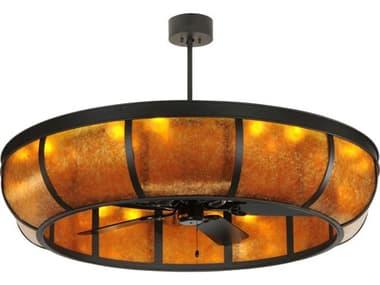 Meyda Tiffany Prime Dome 12-Light Chandel-Air MY134953