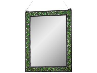 Meyda Wall Mirror MY178016