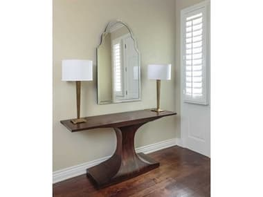 Mirror Image Home 32''W x 52''H Wall Mirror MIH20402
