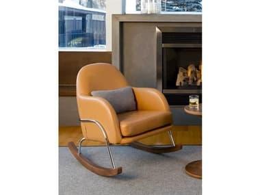 Monte Design Jackie Rocking Chair MONJACKIEROCKER