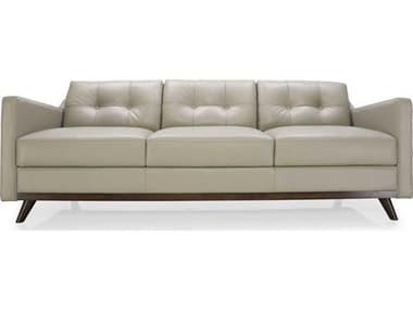 Moroni Monika Medium Grey Sofa Couch MOR35903MS1308