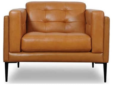 Moroni Murray Tan Accent Chair MOR44001BS1961