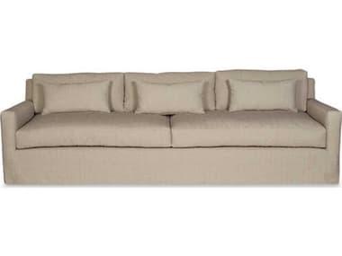 Moss Studio Kathy Sofa Couch MOSKATHYSOFAMFAB