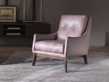 Natuzzi Editions Amicizia Accent Chair NTZC011ARMCHAIR