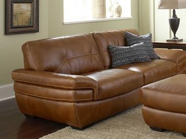 Natuzzi Editions Biagio Sofa Couch NTZB806009