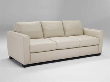 Natuzzi Editions Cesare Sofa Couch NTZB735009