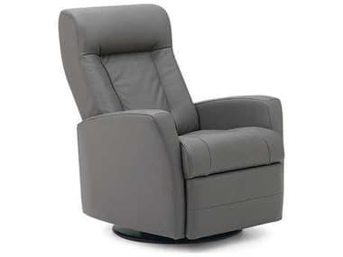 Palliser Banff II Swivel Glider Recliner Chair PL4221034