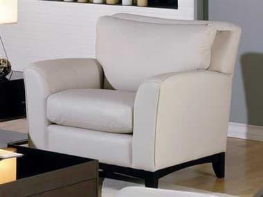 Palliser India Accent Chair PL7728702