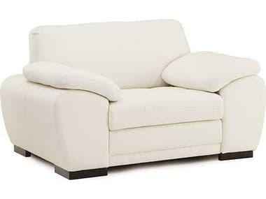Palliser Miami Wallhugger Recliner Chair PL7731935