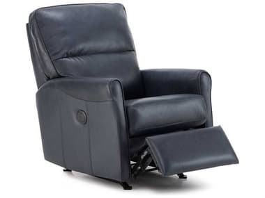 Palliser Pinecrest Powered Swivel Glider Recliner Chair PL4230638