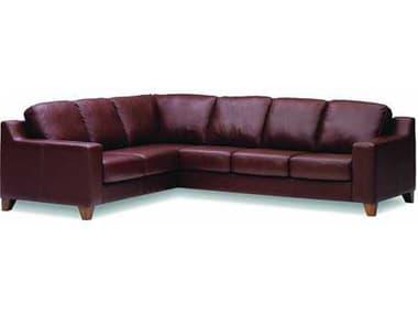 Palliser Reed Sectional Sofa PL77289SC3