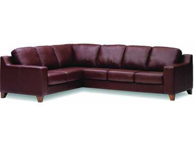 Palliser Reed Sectional Sofa PL77289SC4