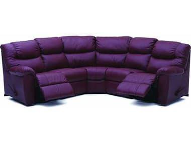Palliser Regent Powered Motion Sectional Sofa PL41094MO2