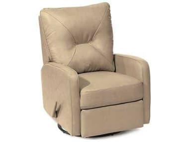 Palliser Theo Swivel Rocker Recliner Chair PL4200233