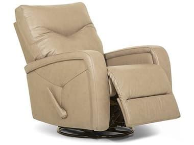 Palliser Torrington Power Recliner Swivel Glider Chair PL4302038