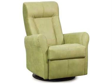 Palliser Yellowstone Swivel Glider Recliner Chair PL4220134
