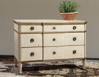 Port Eliot Antique Linen Dresser PETPC1050
