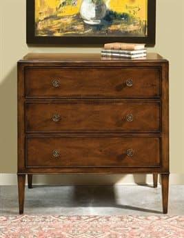 Port Eliot European Mahogany Dresser PETPE106M