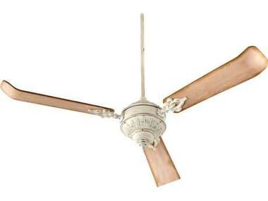 Quorum International Persian White 60 Inch Indoor Ceiling Fan QM2760370