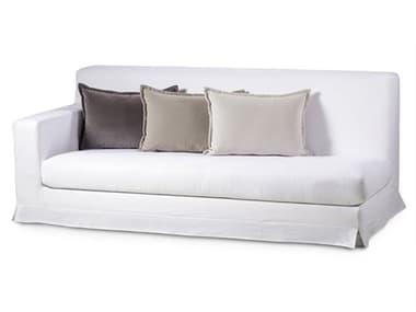 Sonder Distribution Jackson Warm White Left Arm Facing Sofa RD1402056