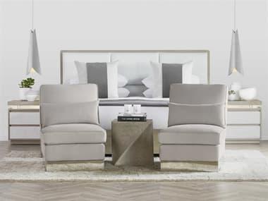 Sonder Distribution Bedroom Set RD1403011SET1