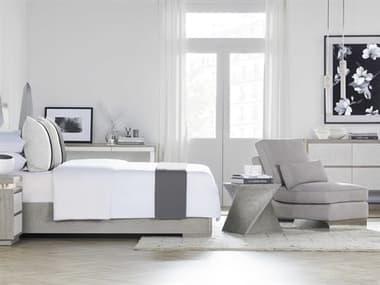Sonder Distribution Bedroom Set RD1403011SET2