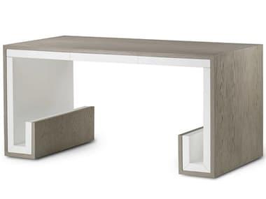 Sonder Distribution Silver / Ivory Secretary Desk RD1401058