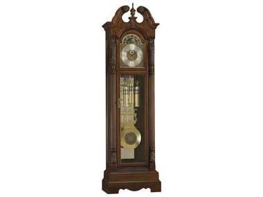 Ridgeway Clocks Rochdale Bellaire Grandfather Clock RWC2563