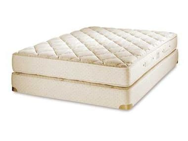 Royal Pedic Classic Latex Quilt-Top (Quilted /7-Zone) Mattress RPRLQT