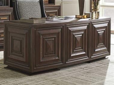 Sligh Barrymore Executive Desk SH010315400