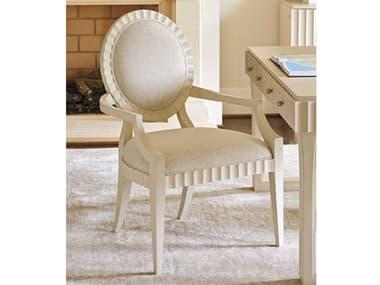 Sligh Cascades Arm Dining Chair SH01031093701